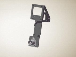 Accessory Mounts and Brackets