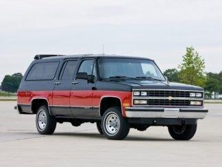 73-87 Chevrolet GMC Truck