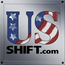 US Shift